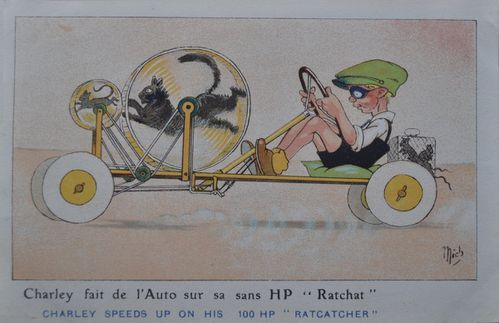 carte_postale_insolite_automobile_amusante_ratchat.jpg