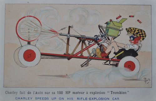carte_postale_insolite_automobile_amusante_tromblon.jpg