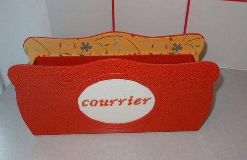 corbeille-orange-Claudine-2.jpg