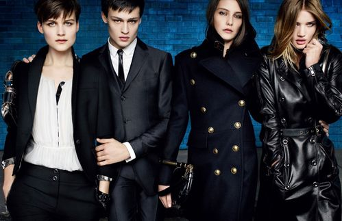 Burberry-Prorsum-Fall-Winter-2010-2011-Campaign-by-Mario-Te.jpg