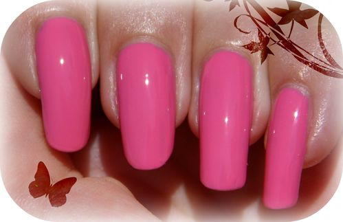 SINFUL Pink For Ever (8)-ret