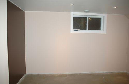 peinture salle fam 025