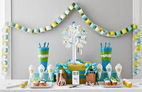 arbre-voeux-baby-shower