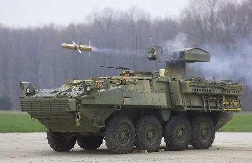 Stryker_ATGM_M1134_Anti-Tank_guided_missile_Tow_wheeled_Arm.jpg