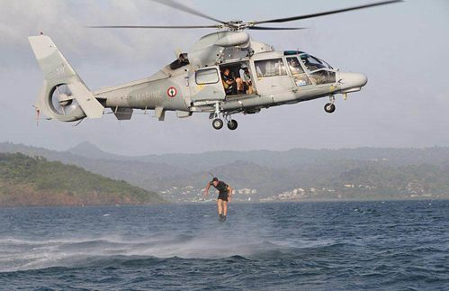 helicoptere-Panther----entrainement-interarmees-a-mayotte.jpg