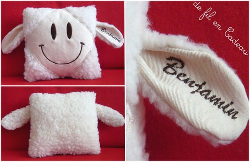 doudou-smiley-mouton-Benjamin.jpg