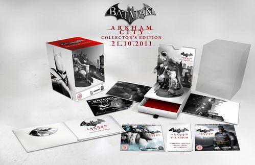 batman-arkham-city-collectors-edition.jpg