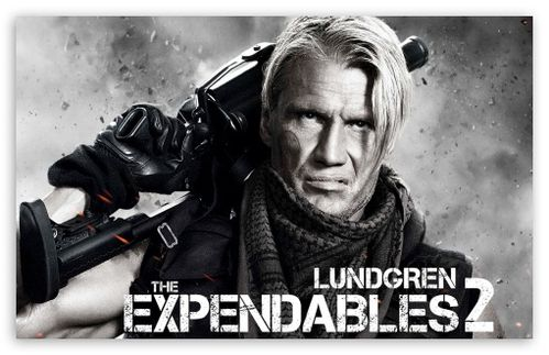 the_expendables_2___dolph_lundgren-t2.jpg