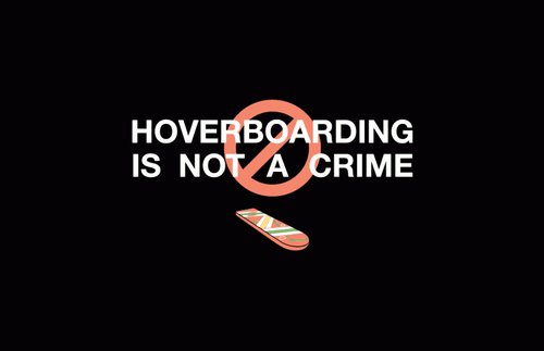 Hoverboarding_is_not_a_crime.png