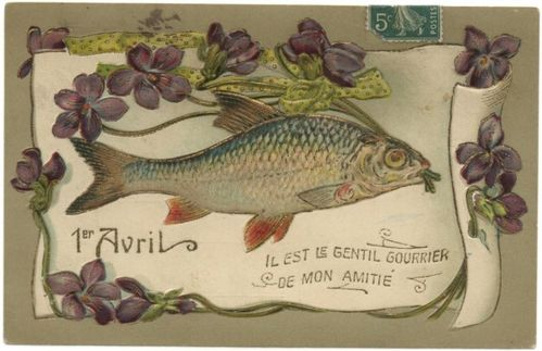 carte-poisson-avril.jpg