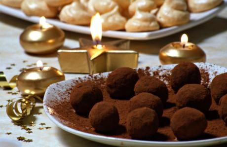 truffes-au-chocolat.jpg
