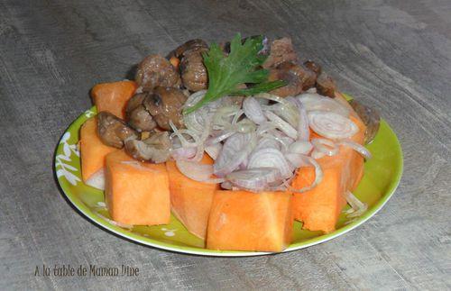 legumes-pour-veloute-automnale.jpg