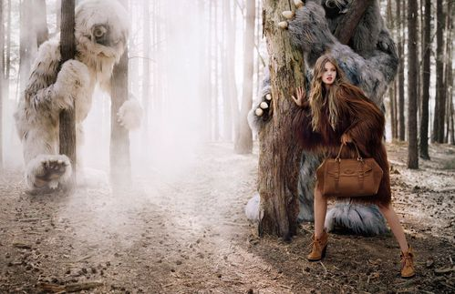Lindsey-Wixson-Tim-Walker2
