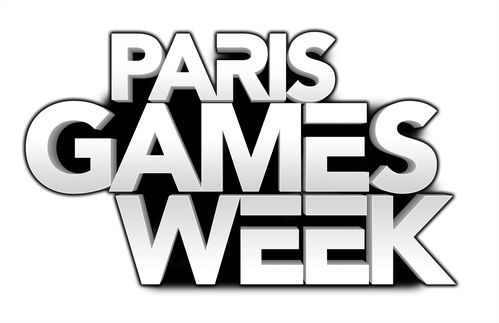 Logo-Paris-Games-Week-2011.jpg