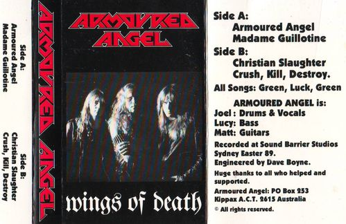 Armoured-angel---Cover.jpg