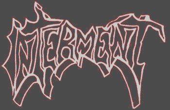 Interment---Logo.jpg