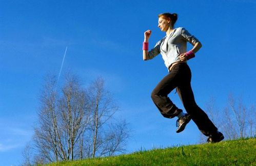 une-jeune-femme-fait-du-jogging.jpg