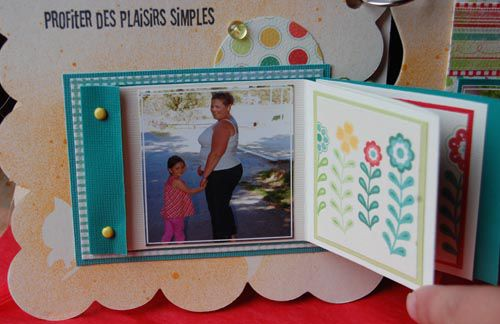 mini-album-fee-du-scrap-mai-2010 9040 500 pixels