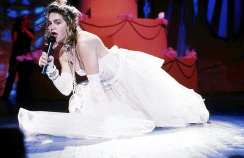 The-10-best-Madonna-moments-.jpg