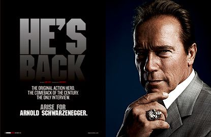 empire-arnold-schwarzenegger-article.jpg