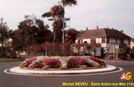 Saint-Aubin-1.jpg