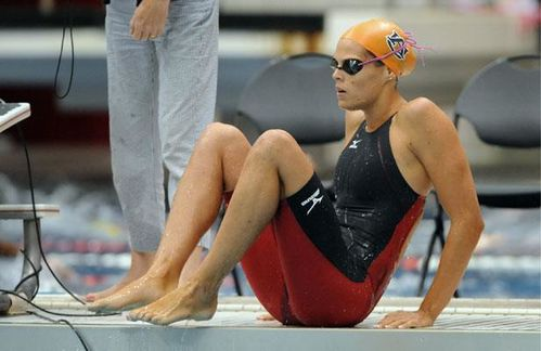 article Manaudouous