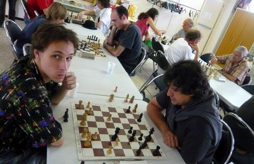 remille-gomez-chess.JPG