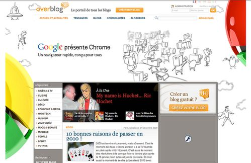 habillage-google-chrome-overblog