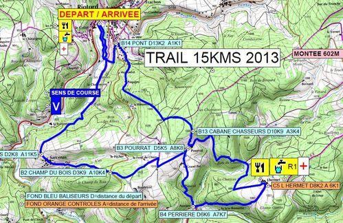 Trail-15kms.jpg