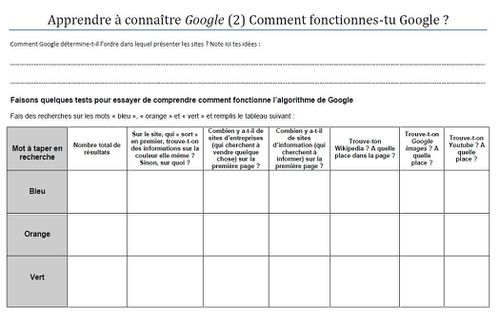 google2-copie-1.jpg