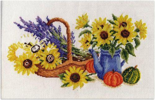 Panier-de-fleurs-provencales-01.07-copie-1.jpg