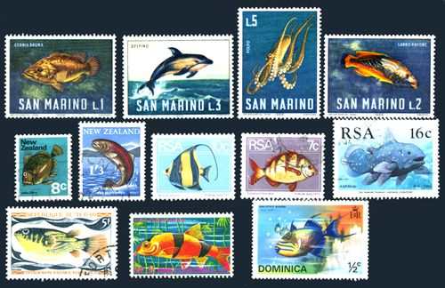TIMBRES-POISSONS-02.JPG