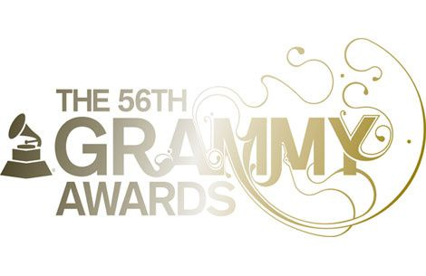 grammy-awards-2014.jpg