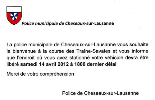 TL04-Cheseaux-Police