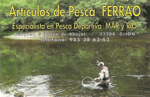Logo-Ferrao.jpg