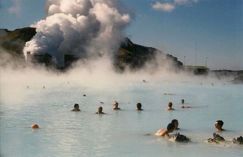 bluelagoon_island_rg_928957_medium.jpg