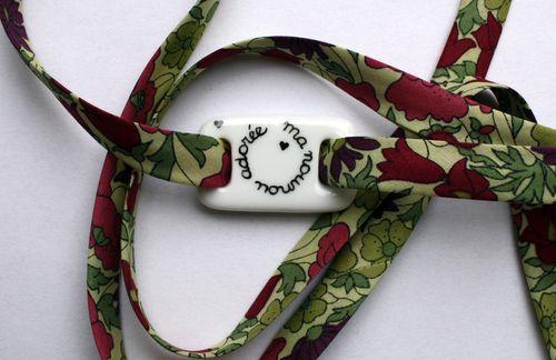 cadeau bracelet nounou claudia ladriere6