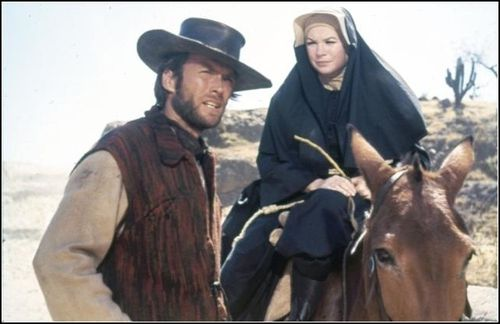 sierra_torride_two_mules_for_sister_sara_1969_port-copie-1.jpg