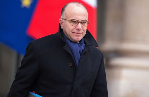 article_cazeneuve.jpg