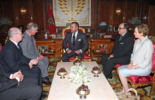 mohamed-VI-et-Prince-charles.jpg
