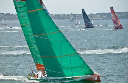 Groupama-remporte-in-port-race-lorient-volvo-ocean-race.JPG