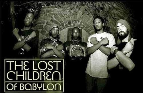 The-Lost-Children-of-Babylon-x_0d1fb494.jpg