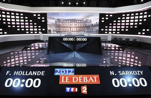 74259_general-view-of-the-television-studio-in-la-plaine-sa.jpg