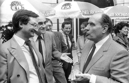 med_mitterrand_attali_hollande_royal-1981_-lebrun_-jpg.jpg
