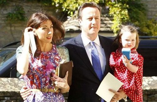 article cameron-family-20120612-015648-454