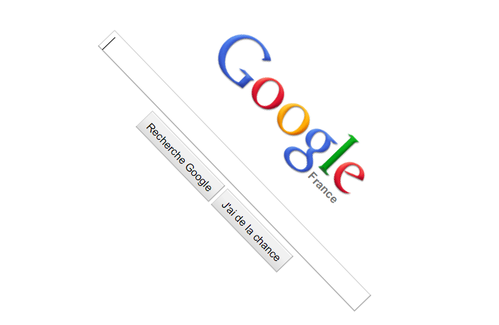 upside-down-google.png
