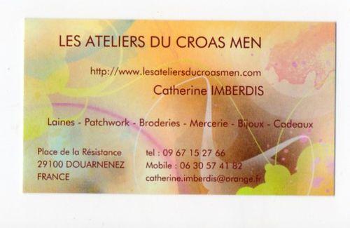 Cartes-Bannalec-Catherine-Mamigoz.jpg