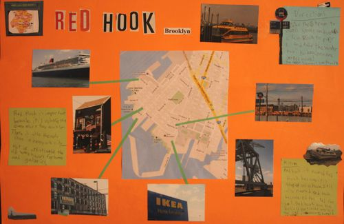Red-Hook-Romain-work.jpg