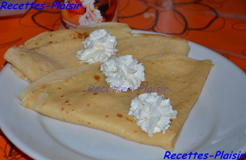 crepes-a-la-biere.jpg