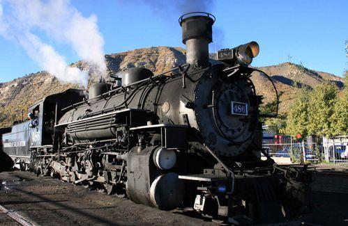 Durango-loco1